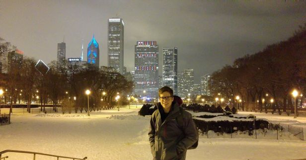 balazs-chicagoban