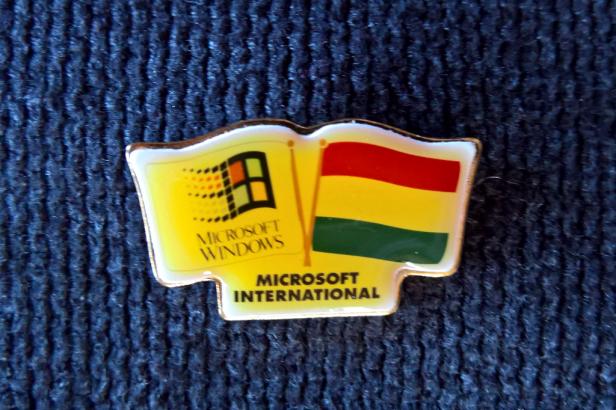 microsoft-international-2