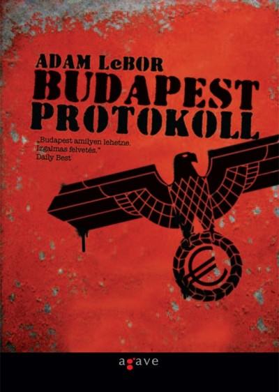 budapest-protokoll