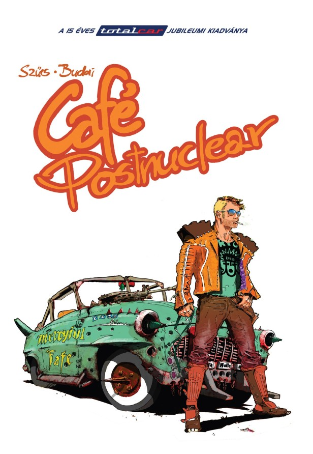cafe-postnuclear