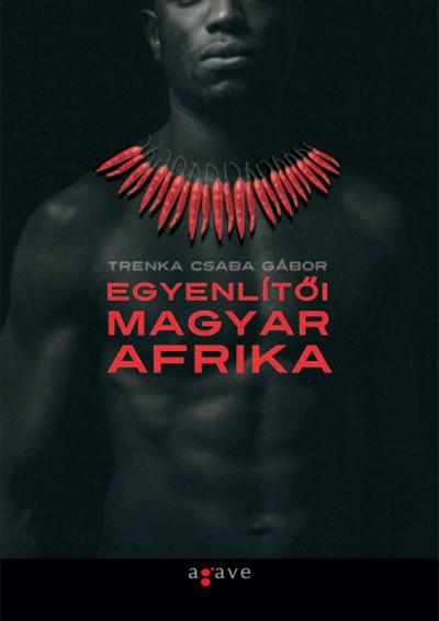 egyenlitoi-magyar-afrika